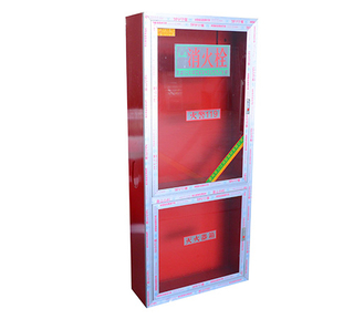1600x700x240消火栓箱