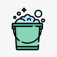 消防水帶需要日常的清洗和護理