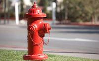 消防用水體系常見材料