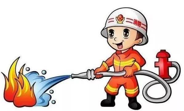 热空气老化时间对消防水带性能的影响