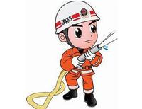 加強消防人員對消防水帶的了解與掌握程度